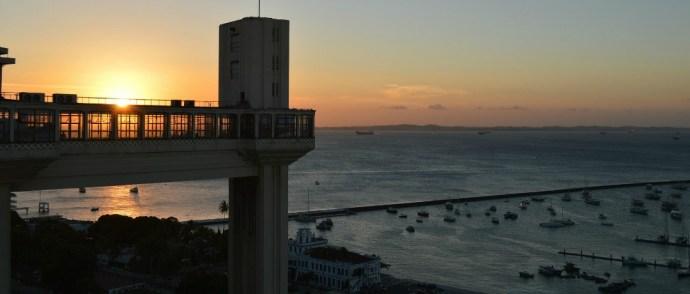 Coisas que só um local sabe | O que não perder em Salvador (Bahia)