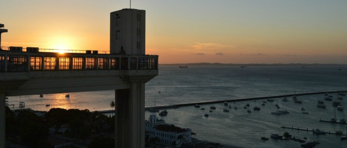 Salvador (Bahia) | O que não perder na cidade, segundo quem mora!