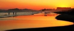 TOP 10 com as melhores praias do Rio de Janeiro