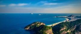 InstaDicas | 10 dicas rápidas sobre alguns Top passeios no Rio de Janeiro