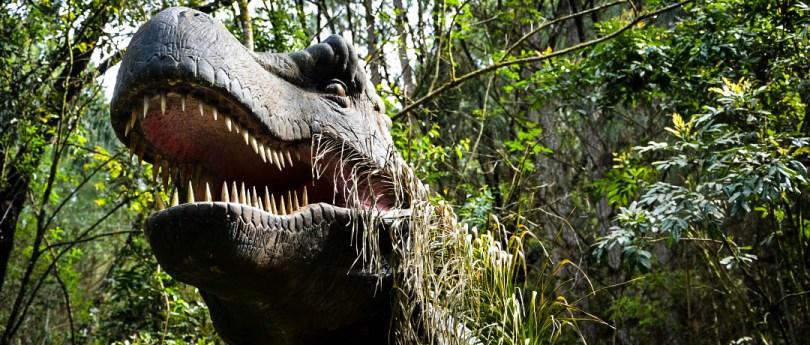 Serra Gaúcha | 10 coisas para saber antes de ir ao Vale dos Dinossauros