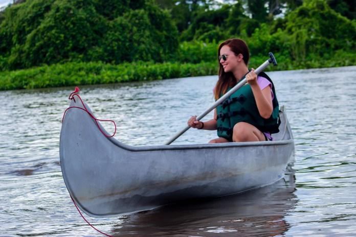 Pantanal - 17