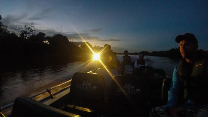 Pantanal - 9