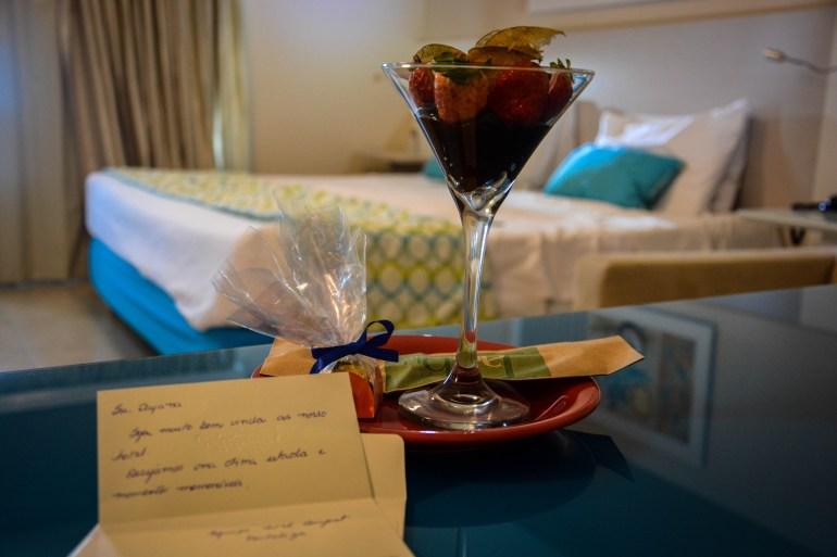 Hotel em Fortaleza - 5