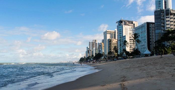 Atrações em Recife-2