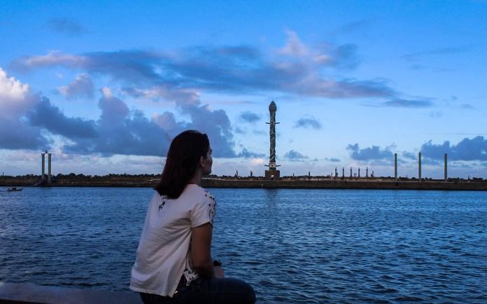 Atrações em Recife-3