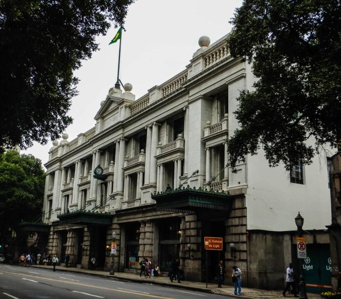 Museus Rio de Janeiro-3