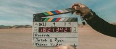 15 filmes no Netflix para viajar sem sair de casa (+ infantis e documentários)