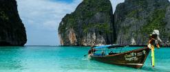 Tailândia | Quando ir? Fechando a equação entre clima e festas