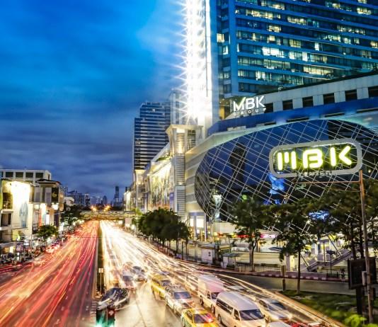 Compras-em-Bangkok-3
