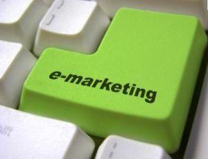 estrategias marketing on line