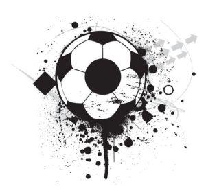 publicidad, medios, radio, fútbol, LFP