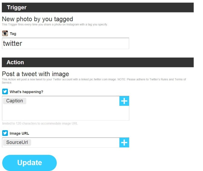 Screenshot - 16_09_2013 , 11_45_37
