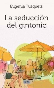 portada-seduccion-gin-tonic_grande