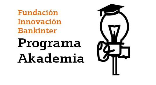 programa akademia bankinter