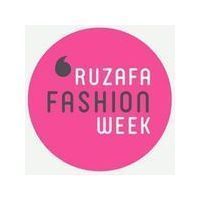 ruzafa fashion web