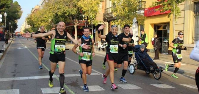 maraton castellon avapace