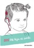 libro SOS Mi Hija es Sorda