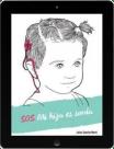 libro-sos-mi-hija-es-sorda-ebook