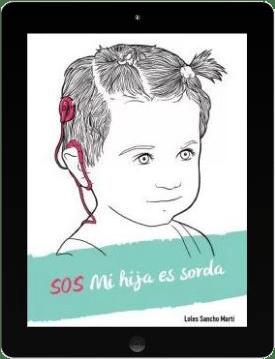 Libro sos mi hija es sorda ebook