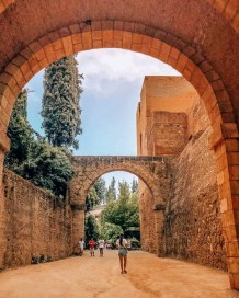 Things to do in Granada - Explore