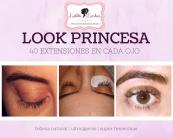 Look princesa