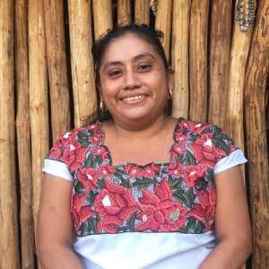 María Urbana