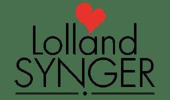 Lolland Synger