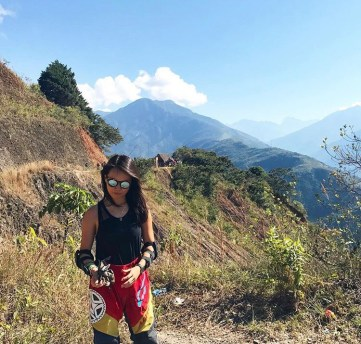 Yungas Road / The Death Road