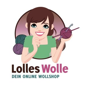 Lolles Wolle2_blog