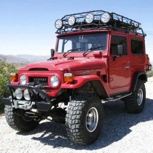FJ40-land+cruiser-bj40-lolli-group-gestionale-ristorante-caffe