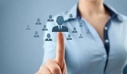clienti lolli group gestionali ecommerce web mn