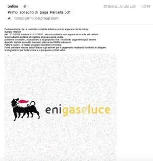 enigaseluce-phishing-truffa-online-lolli-group-fake-1