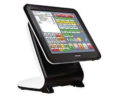 gestionale-ristorante-touch-screen-lolli-group