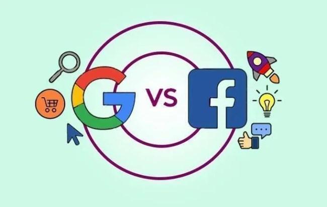 google-ads-vs-facebook-ads-lolli-group