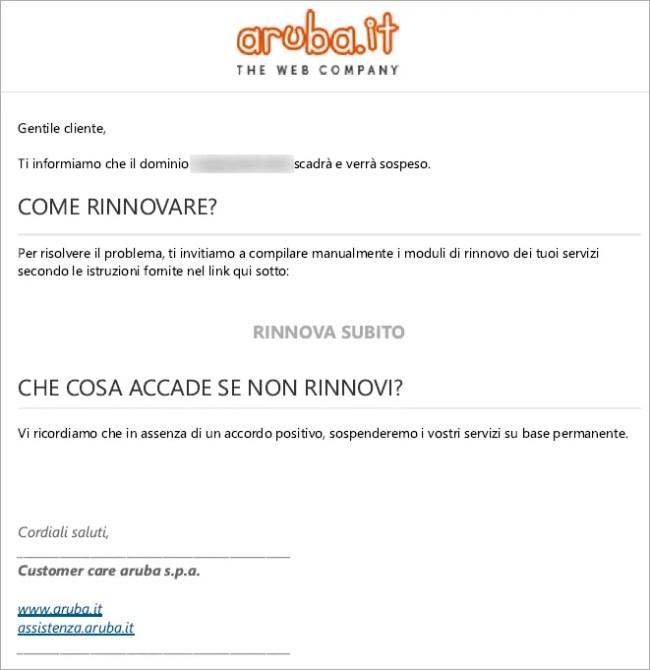 phishing-aruba-lolli-group