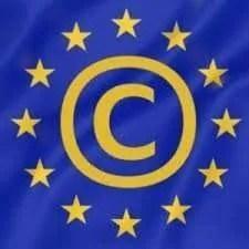 riforma_del_copyright_lolli