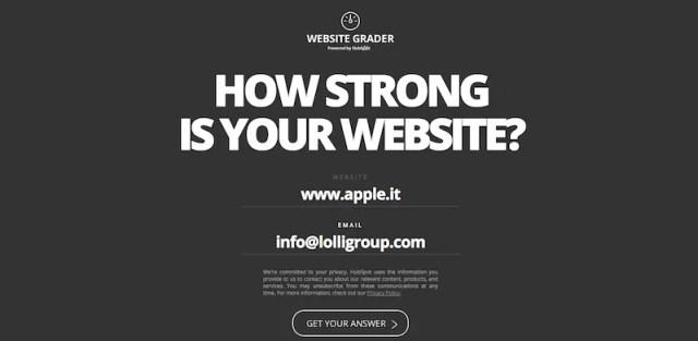 seo-verifica-sito-web-controllo-posizione-sito-web-1