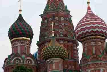 vendere-mercato-russo-lolli-group-mn