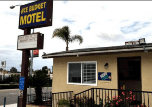 Top 10 Cheap Motels Near Me For Tonight Under 30 Hotel