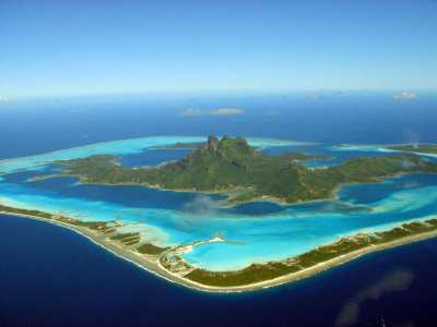 LolliTop: polynesia!!! a place to be!!! paradise on earth!!!
