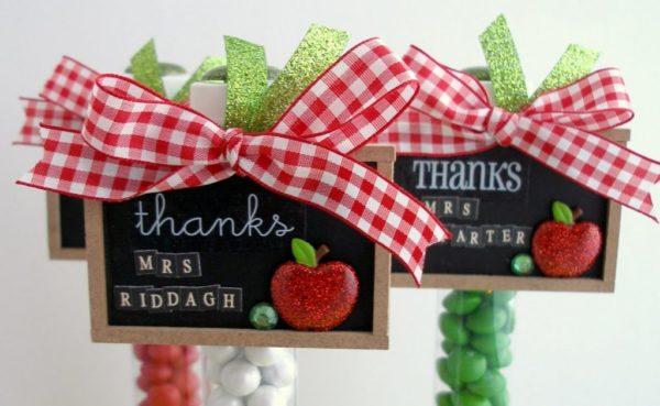 SRM Stickers teacher tube gift  via LollyJane.com #teacherappreciation