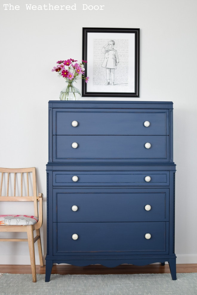Fall Out Boy Wallpaper 2015 Stacked Dresser Makeover