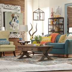 Furnishing A Living Room Design Ideas On Budget How To Decorate In 7 Easy Steps