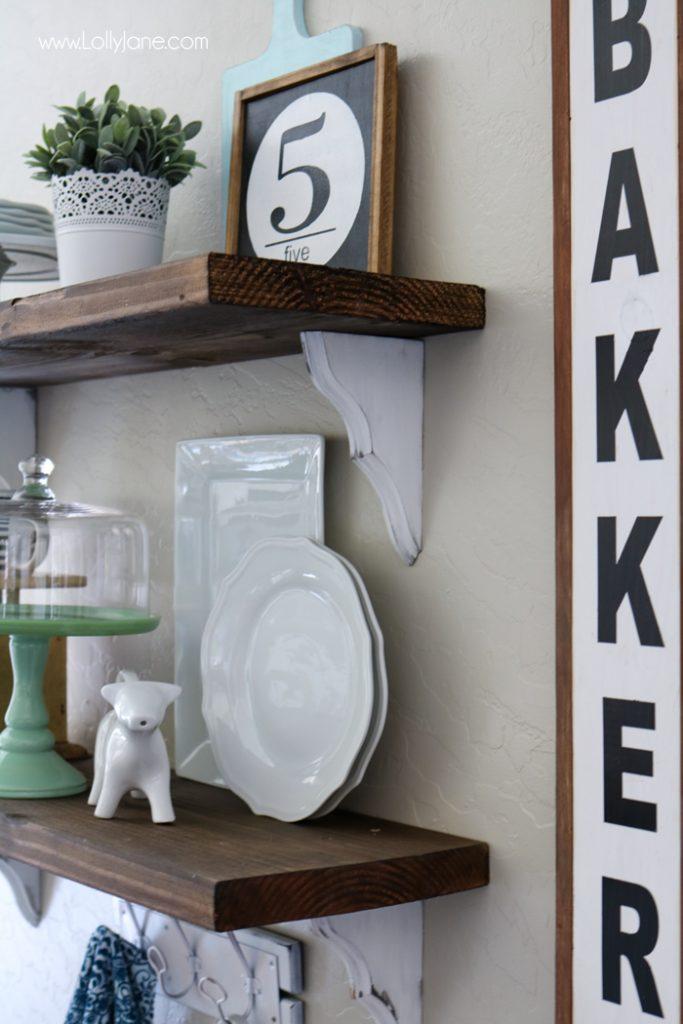 Shopping Online For Home Decor