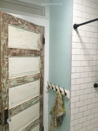 Installing Shiplap In Bathroom - Bathroom Design Ideas