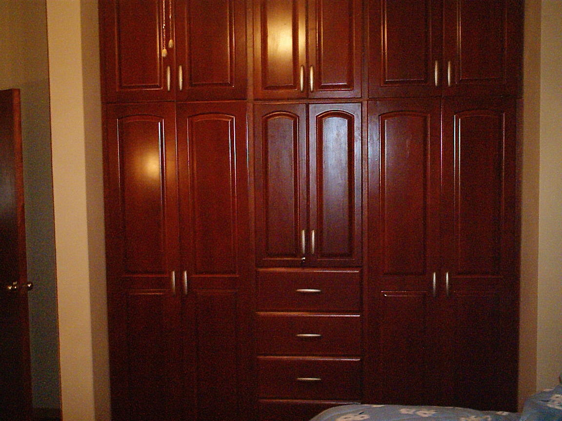 Muebles Lolo Morales  maderasdenicaragua