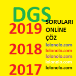 DGS20191817