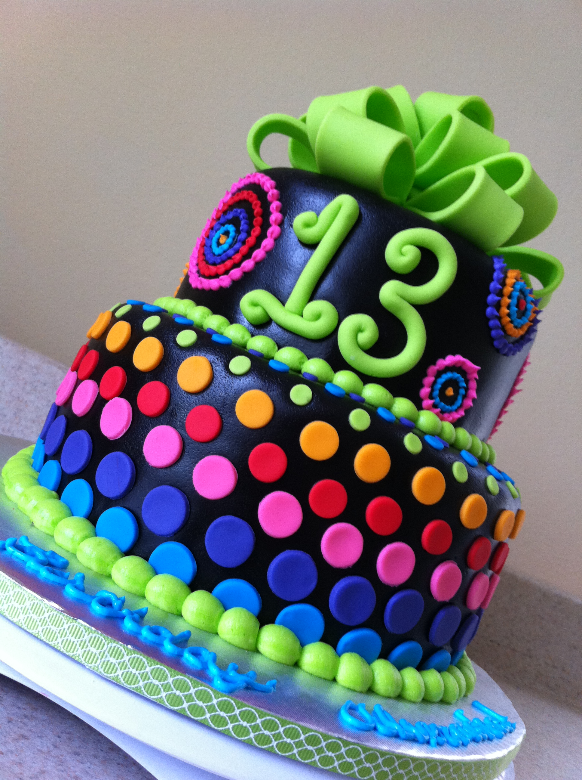 Image Result For Loloscakesandsweetsles