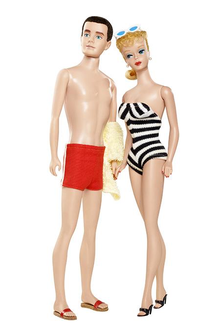 barbie archives lolsdolls